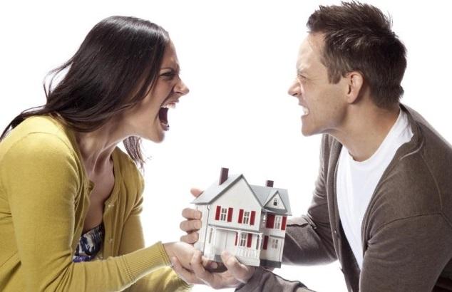 ипотека без согласия супруги впрочем