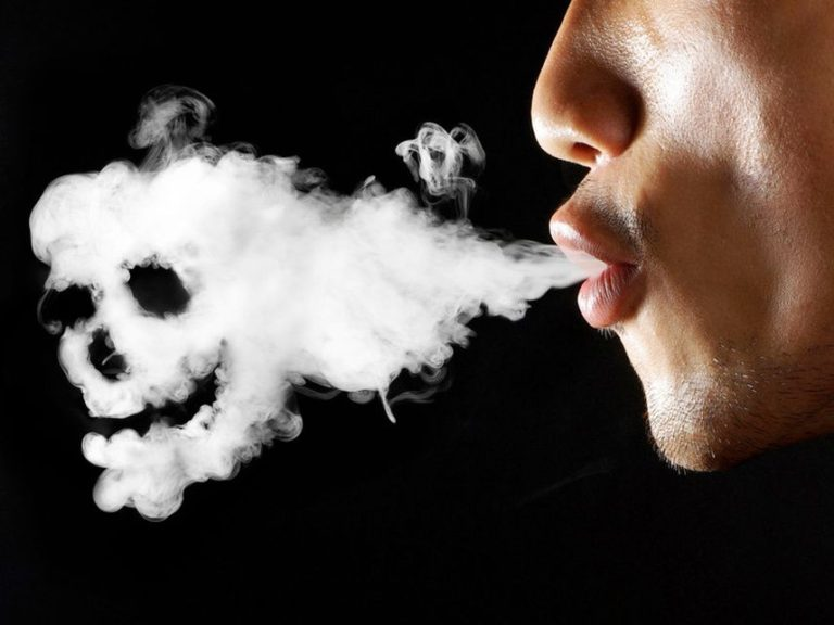 Табак и сперма стараюсь