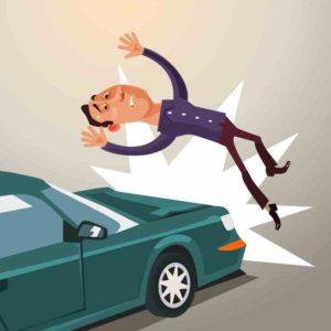 car-accidenttt