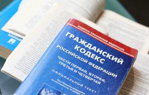 printsip_beri_ili_plati_khotyat_propisat_v_grazhdanskom_kodekse_1