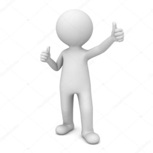 depositphotos_25269533-stock-photo-3d-man-showing-like-thumbs