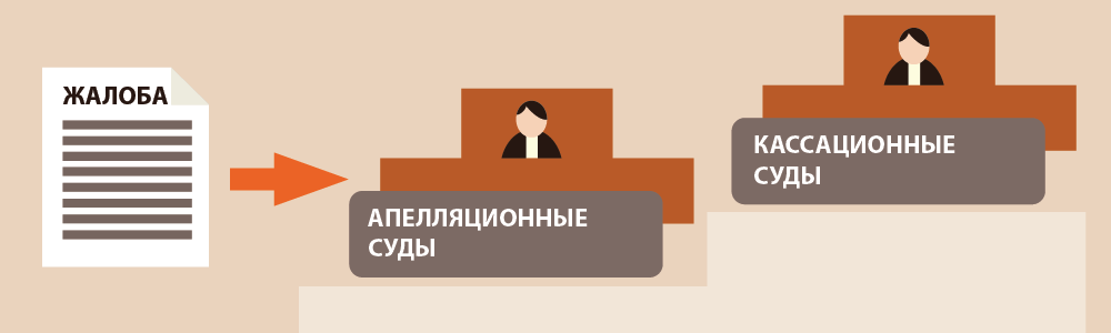 "439-4397999_thanks-to-the-""stealthcode®""-app-it-is-possible-to-majorelle-blue"