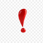 kisspng-red-heart-stereo-cartoon-red-exclamation-mark-5a73637e2e5842.8566923115175115501898
